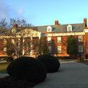 campus :: Iona College