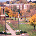 campus :: Le Moyne College