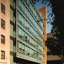 building :: LIU Brooklyn