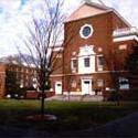 building :: Manhattan College