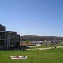 building :: Marist College