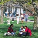 campus :: Marist College