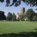 campus :: Nazareth College