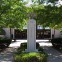 campus :: Niagara University