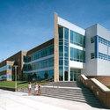 building :: Onondaga Community College