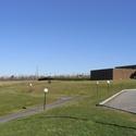 campus :: Onondaga Community College