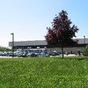 campus :: Rockland Community College