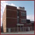 building :: Schenectady County Community College