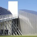 building :: Skidmore College