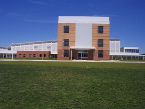 Sccc Grant Campus Map.Suffolk County Community College Sccc Introduction And Academics