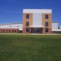 campus :: Suffolk County Community College