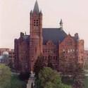 campus :: Syracuse University