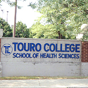 sign :: Touro College