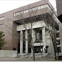 College :: Metropolitan Community College-Penn Valley