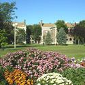 campus :: Northern State University