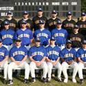 team :: Blue Ridge Community College