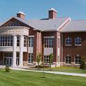 College Campus :: Juniata College