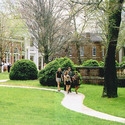 campus :: Emory & Henry College