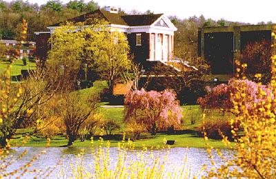 Ferrum College Information, Alumni, Academics, History, Campus ...