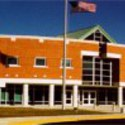 building :: Germanna Community College