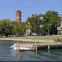 campus :: Hampton University