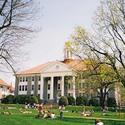 campus :: James Madison University