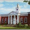 building :: Longwood University