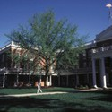 campus :: Longwood University