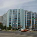 building :: Marymount University