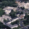 campus :: Marymount University