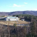 campus :: Piedmont Virginia Community College
