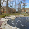 campus :: Regent University