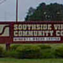 sign :: Southside Virginia Community College
