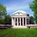 building :: University of Virginia-Main Campus