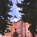 building :: Virginia Intermont College
