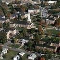 campus :: Virginia Wesleyan College