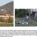 building :: Virginia Western Community College