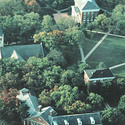 campus :: Beloit College