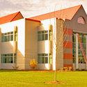 building :: Cardinal Stritch University