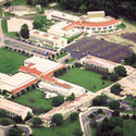 campus :: Cardinal Stritch University