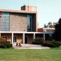 building :: Concordia University-Wisconsin