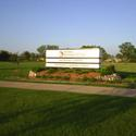 sign :: Fox Valley Technical College