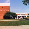 campus :: Gateway Technical College