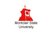 montclair state msu introduction and history montclair nj