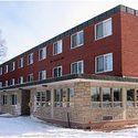 building :: Northland College