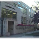 building :: University of Wisconsin-Oshkosh