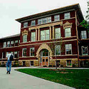 building :: University of Wisconsin-River Falls