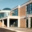 building :: Western Technical College