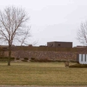 campus :: Wisconsin Indianhead Technical College
