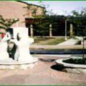 Outside School :: Lorain County Community College